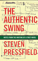 The Authentic Swing Book PDF