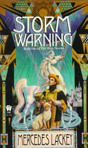 Download Storm Warning Book
