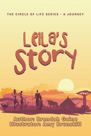 Leila s Story