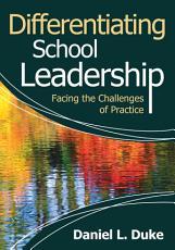 Differentiating School Leadership PDF