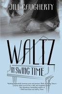 Waltz in Swing Time PDF