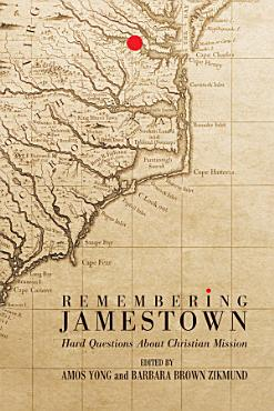 Remembering Jamestown PDF
