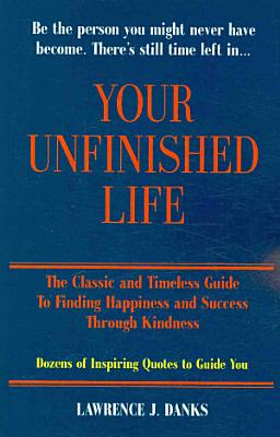 Your Unfinished Life