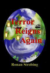 Terror Reigns Again Book PDF