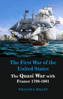 The First War of United States PDF