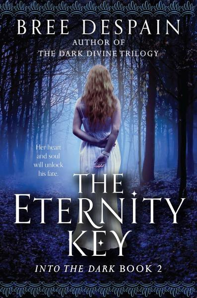Download The Eternity Key Book