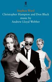 Stephen Ward: A Musical