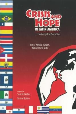 Crisis and Hope in Latin America PDF