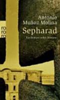 Sepharad PDF