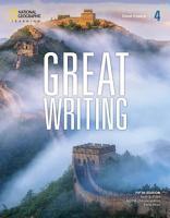 Great Writing 4  Great Essays PDF