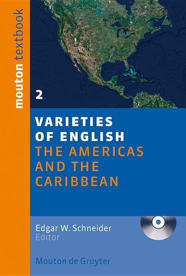 The Americas and the Caribbean PDF