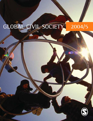 Global Civil Society 2004 5 PDF