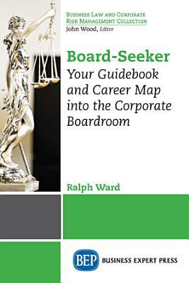 Board Seeker