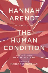 The Human Condition Book