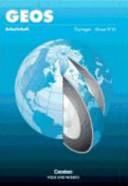 Geos PDF