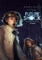 Partners in Time  3  Future Shock PDF