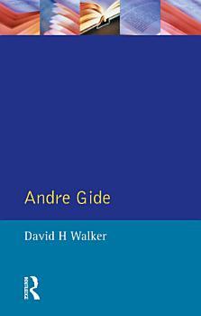 Andre Gide PDF