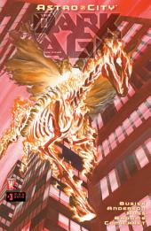Astro City: Dark Age Book Four (2010-) #3