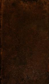 Critique du IXe livre de l'histoire de M. Varillas, où il est parlé des révolutions arrivées en Angleterre en matière de religion, traduite de l'anglois de Monsieur Burnet, ... (par J. Le Clerc)