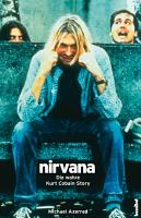 Nirvana     Come as you are PDF