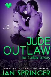 Jude: The Outlaw Lovers