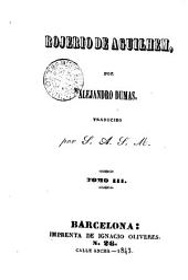 Rogerio de Aguilhen, 3-4