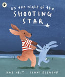 On the Night of the Shooting Star PDF