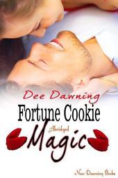Fortune Cookie Magic (Abridged)