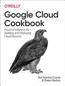Google Cloud Cookbook PDF