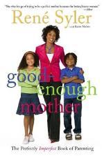 Good-Enough Mother