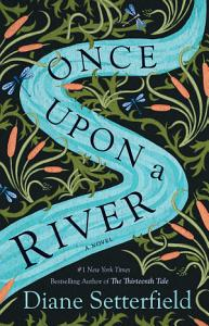 Once Upon a River PDF