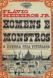 Homens e Monstros