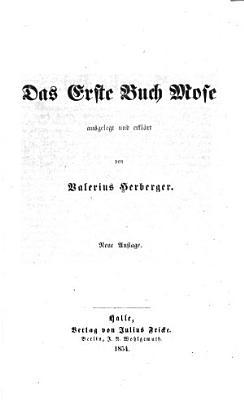 De Jesu scripturae nucleo et medulla PDF
