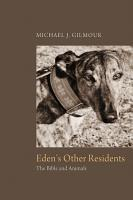 Eden s Other Residents PDF