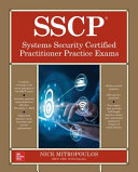 SSCP Systems Security Certified Practitioner Practice Exams