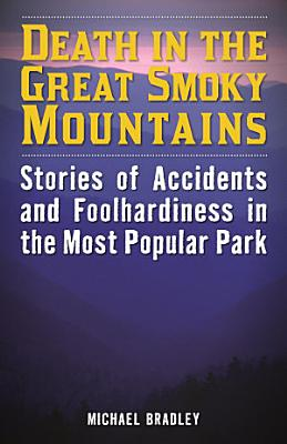 Death in the Great Smoky Mountains PDF