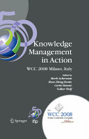 Knowledge Management in Action PDF