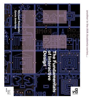 The Fundamentals of Interactive Design PDF