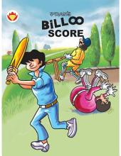 Billoo's Score English