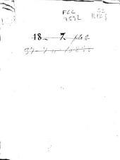 Controuersiarum theologicarum inter S. Thomam & Scotum, Super Secundum Librum Sententiarum, pars secunda: in quibus pugnates sententiae referuntur, potiores difficultates elucidantur, et responsiones ad argumenta Scoti reijciuntur