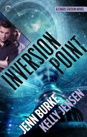 Inversion Point