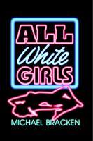 All White Girls PDF