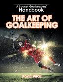 The Art of Goalkeeping