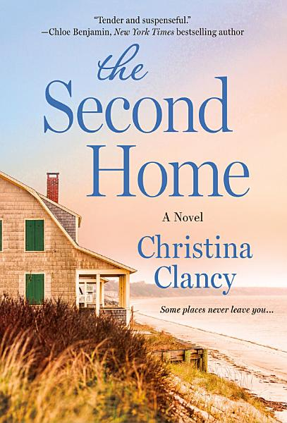 Download The Second Home Book