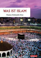 What is islam German (Goodword)