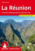 La R  union PDF
