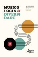 Musicologia   Diversidade PDF