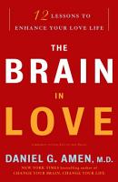 The Brain in Love PDF