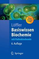 Basiswissen Biochemie PDF