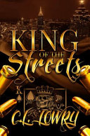 King of the Streets PDF